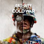 call-of-duty-black-ops-cold-war-campaign-playstation-4