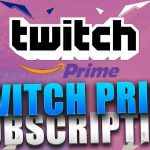 twitch-prime-subs